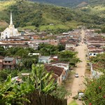 trujillo_valle_del_cauca_turismo_colombia_travel