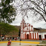 vijes_iglesia_valle_turismo_colombia_travel