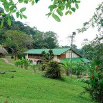 yotoco_reserva_natural_bosque_valle_colombia_travel