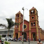 yumbo_iglesia_valle_turismo_colombia_travel