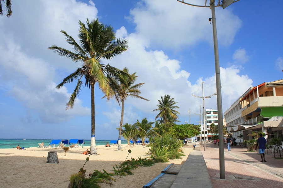 beach_san_andres_island_colombia_travel