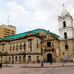 iglesia_san_francisco_bogota_travel_cololmbia