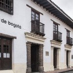 museo_bogota_turismo_colombia_travel(1)