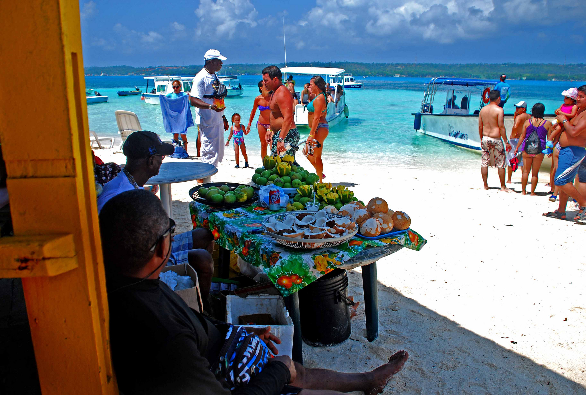 san_andres_island_attractions_colombia_travel