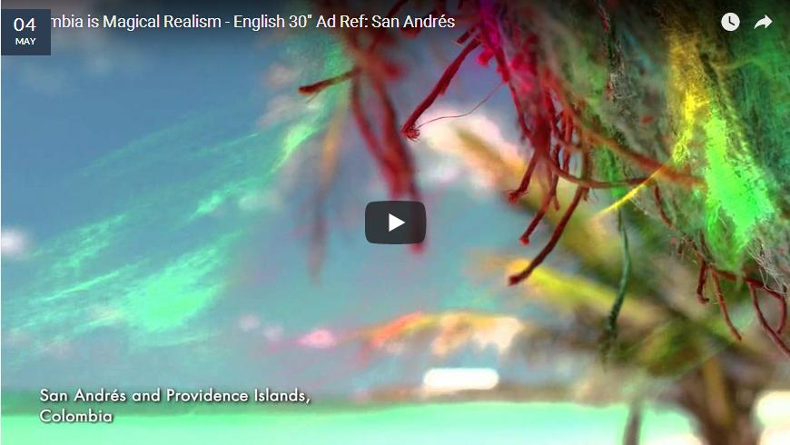 san_andres_tourism_travel_guide_san_andres_colombia