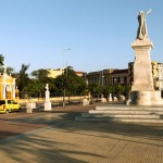 cartagena_camellon_martires_turismo_colombia_travel