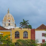 cartagena_cartedral_santa_catalina_colombia_travel