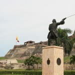cartagena_castillo_san_felipe_colombia_travel