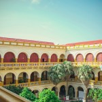 cartagena_claustro_san_agustin_colombia_travel