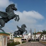 cartagena_los_pegasos_turismo_colombia_travel