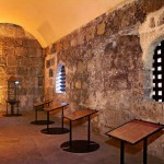 cartagena_museo_fortificaciones_colombia_travel