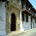 cartagena_museo_historico_colombia_travel