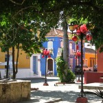 cartagena_plaza_san_diego_turismo_colombia_travel