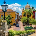 cartagena_plaza_santa_teresa_colombia_travel
