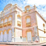 cartagena_teatro_heredia_turismo_colombia_travel