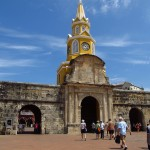 cartagena_torre-reloj_turismo_colombia_travel