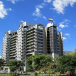 medellin_edificio_inteligente_epm_colombia_travel