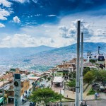 medellin_metrocable_turismo_colombia_travel
