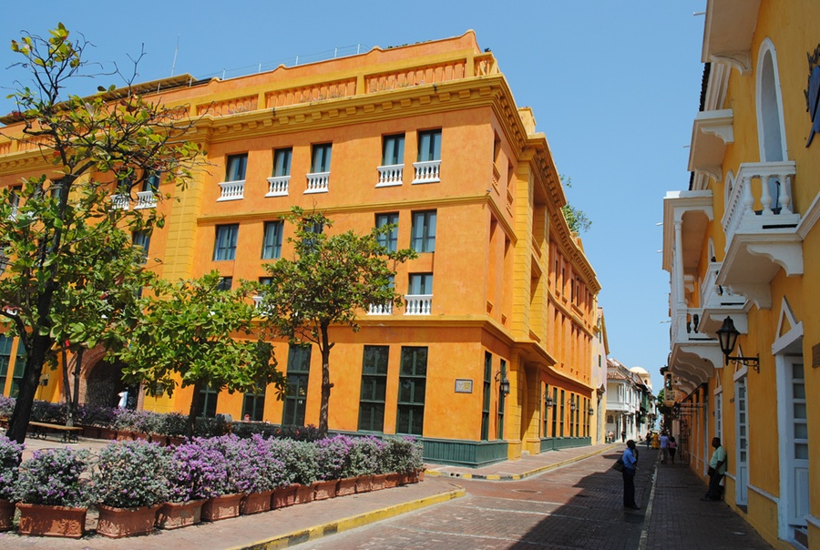 cartagena_arquitectura_colombia_travel