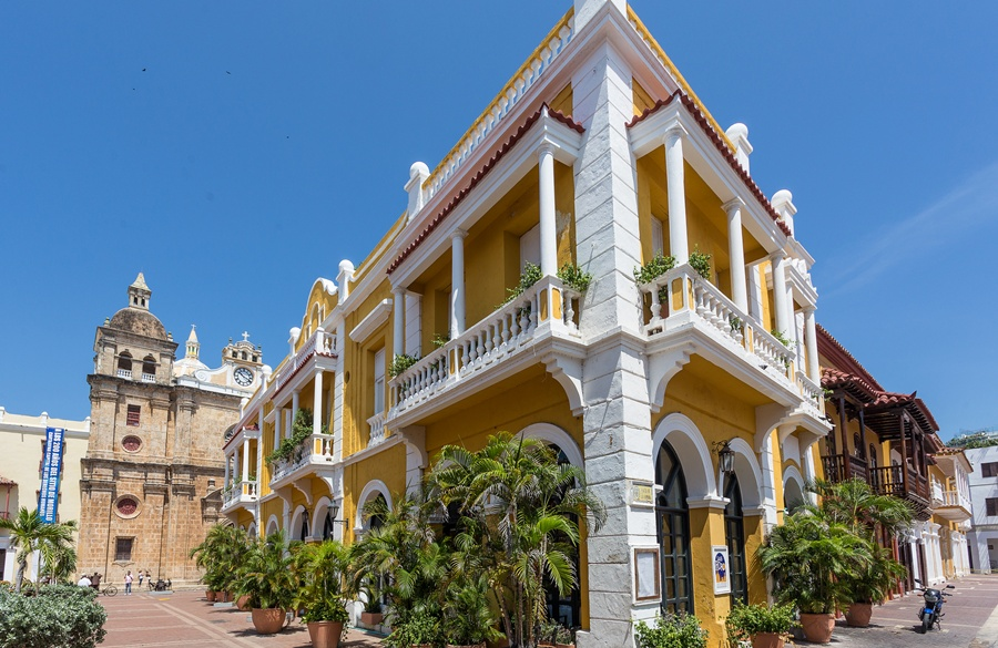 cartagena_atracciones_turisticas_colombia_travel