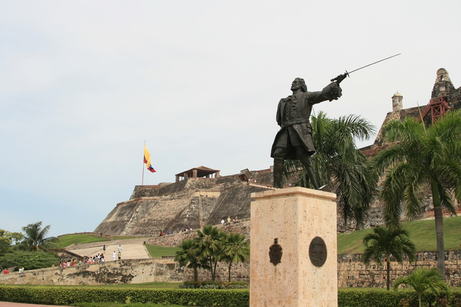 cartagena_barajas_castle_colombia_travel