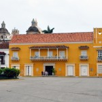 cartagena_casa_marques_premio_real_colombia