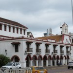 cartagena_convento_san_francisco_colombia