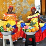 cartagena_cultura_colombia_travel