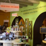 cartagena_museo_cacao_cafe_colombia_travel