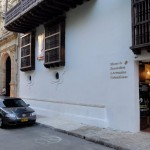 cartagena_museo_esmeralda_colombia_travel