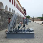 cartagena_plaza_armas_colombia_travel
