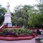 cartagena_plaza_fernandez_madrid_colombia_travel