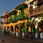cartagena_portal_dulces_colombia_travel