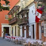 cartagena_restaurantes_donde_comer_colombia_travel