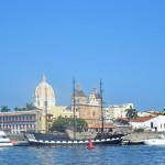cartagena_travel_colombia_all_inclusive