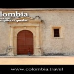 cartagena_turismo_video_colombia