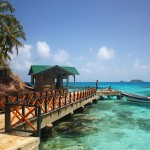 cayo_cangrejo_providencia_travel_santa_catalina_colombia
