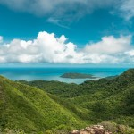 isla_santa_catalina_vista_panoramica_colombia_travel
