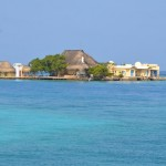 islas_rosario_cartagena_colombia_travel