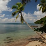 old_jhon_bay_santa_catalina_travel_colombia