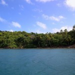 playa_fuerte_providencia_y_santa_catalina_travel_colombia