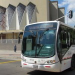 barranquilla_buses_colombia_travel