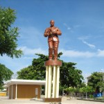 barranquilla_joe_arroyo_monumento_colombia_travel