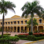 barranquilla_museo_aduana_colombia_travel