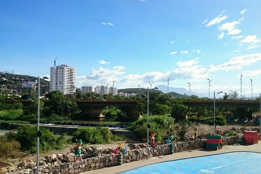 cucuta_norte_santander_travel_colombia