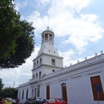 cucuta_torre_reloj_travel_colombia