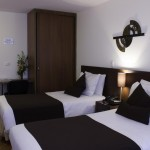 hoteles_manizales_colombia_travel