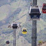 manizales_cable_aereo_colombia_travel
