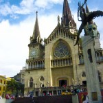 manizales_catedral_colombia_travel