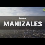 manizales_video_caldas_colombia_travel